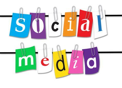 Introduction for social media essay - timhorncuttinghorsescom