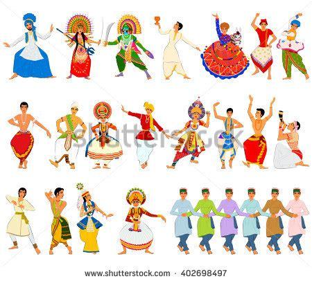 Research paper about folk dances